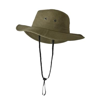 Forge Hat