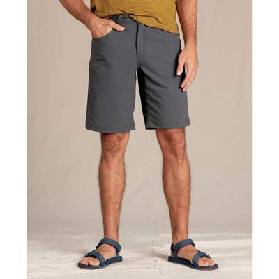 Men's Rover Canvas Short