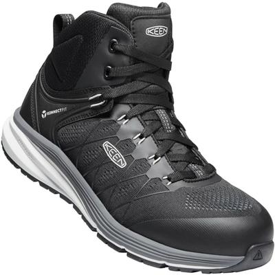 Men's Vista Energy Mid