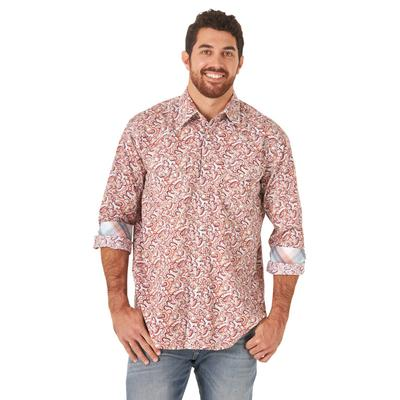 20x Competition Long Sleeve Shirt