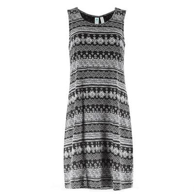 Women's Zia Dress
