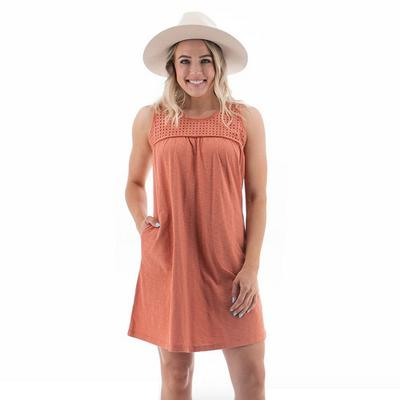Women's Seychelle Dress