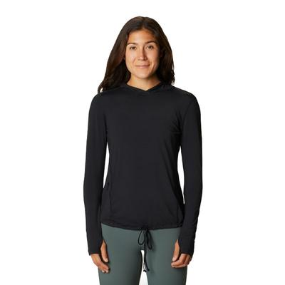 Women's Crater Lake™ Long Sleeve Hoody