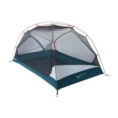 Mineral King™ 2 Tent