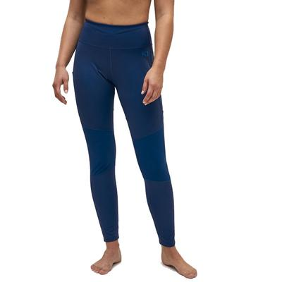 Women's Ane Tight