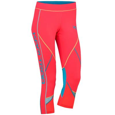 Women's Louise 3/4 Tight