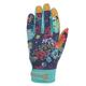 Hi- Dexterity Liberty Synthetic Leather Palm Gloves