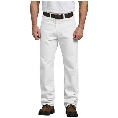 Men's Relaxed Straight Painter Pant