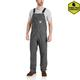 Men's Rugged Flex Relaxed Fit Bib Overall