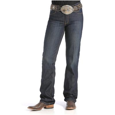 Women's Jenna Relaxed Fit Jean