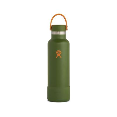 Timberline 32oz Wide Mouth