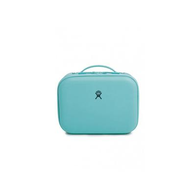 Insulated Lunch Box Large