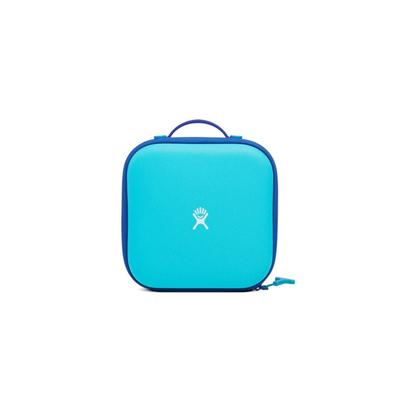 Kids Small Insulated Lunchbox