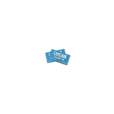 Cleaning Tablets - 8pk