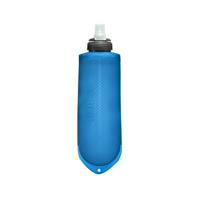 21oz Quick Stow Flask