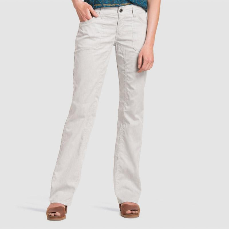 Women's Cabo Pant