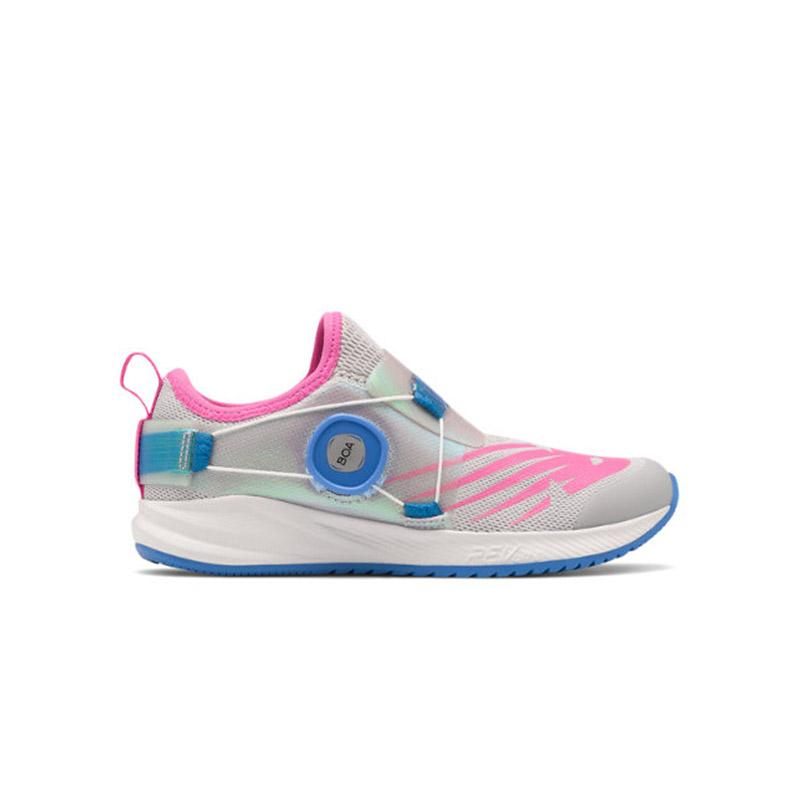 Fuelcore Reveal Kids ' Pre- School Running Shoes