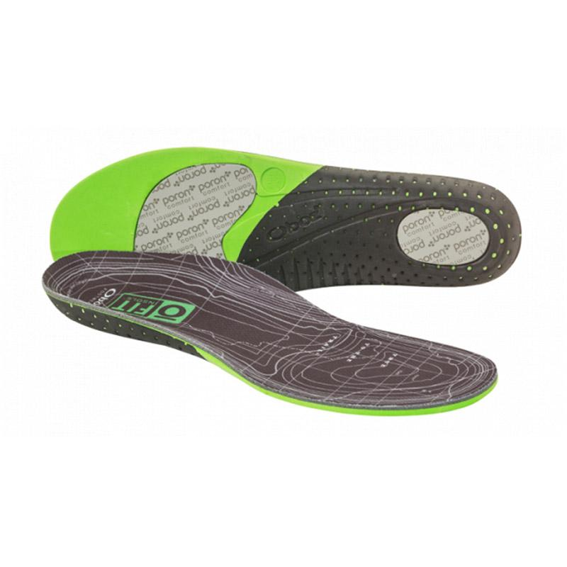 O Fit Insole