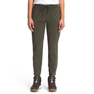 Women's Never Stop Wearing Ankle Pant