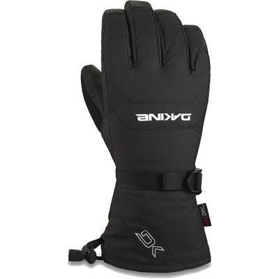 Men's Leather Scout Glove