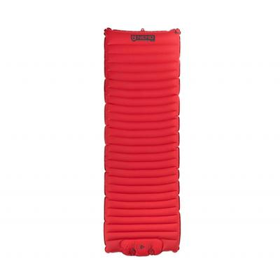 Cosmo 3d Insulated