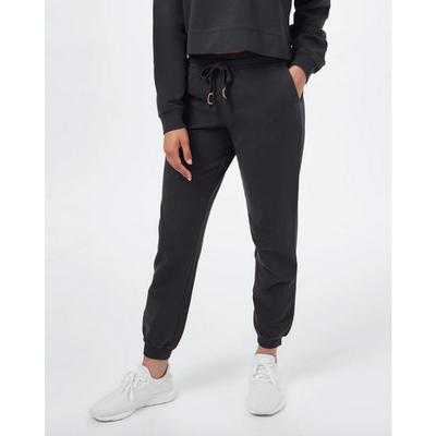 Women's French Terry Fulton Jogger