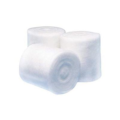 Synthetic Cast Padding 2in