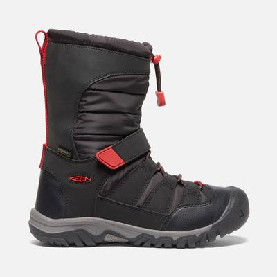 Youth Winterport Neo Dt Wp Boot