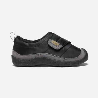 Youth Howser Low Wrap Shoe
