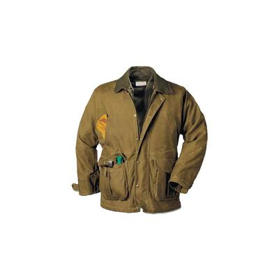 Filson Mens Field TIn Jacket