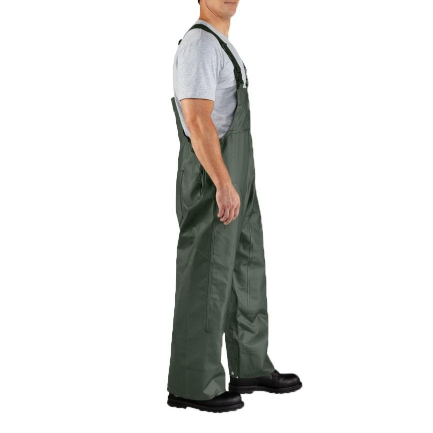 outlet purchase cheap entire collection Men's Surrey Bib Overalls