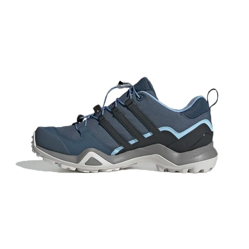 Adidas Womens Terrex Swift R2 GTX Shoes