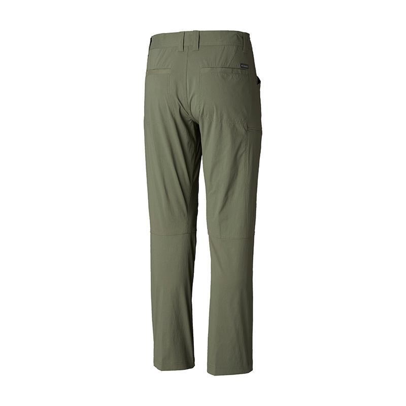 promo codes how to purchase hoard as a rare commodity Columbia Sportswear Mens Silver Ridge Ii Stretch Pant