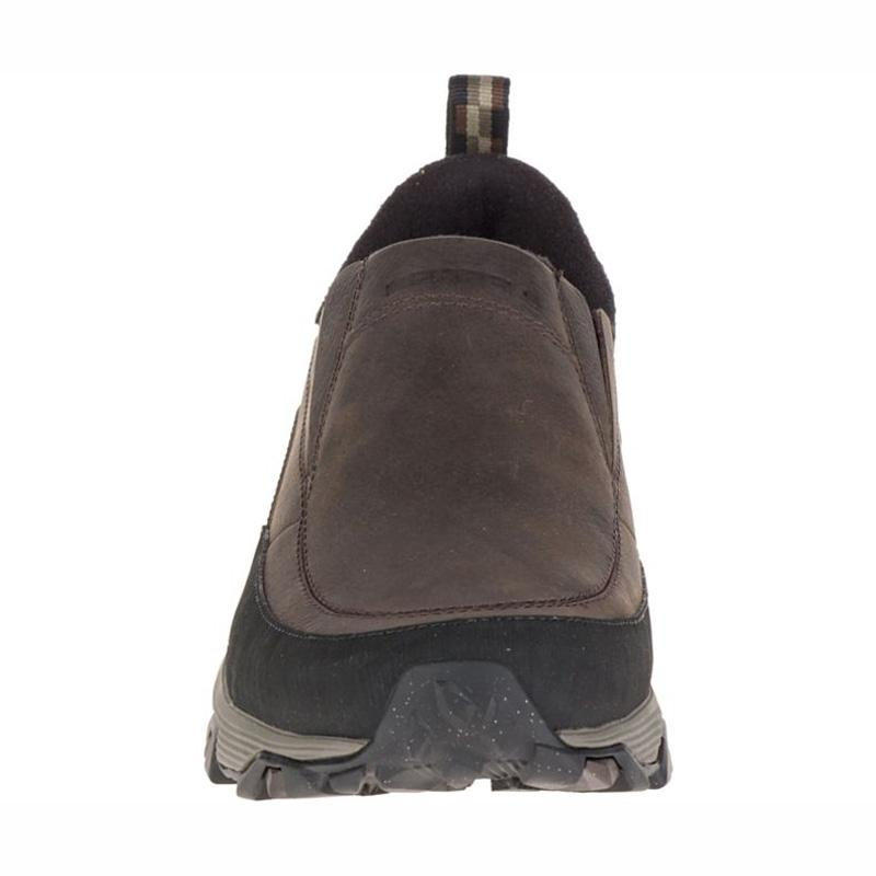 Merrell Mens ColdPack Ice+ Moc