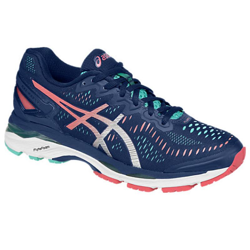 low priced 12451 4229c Women's Gel Kayano 23 Running Shoe