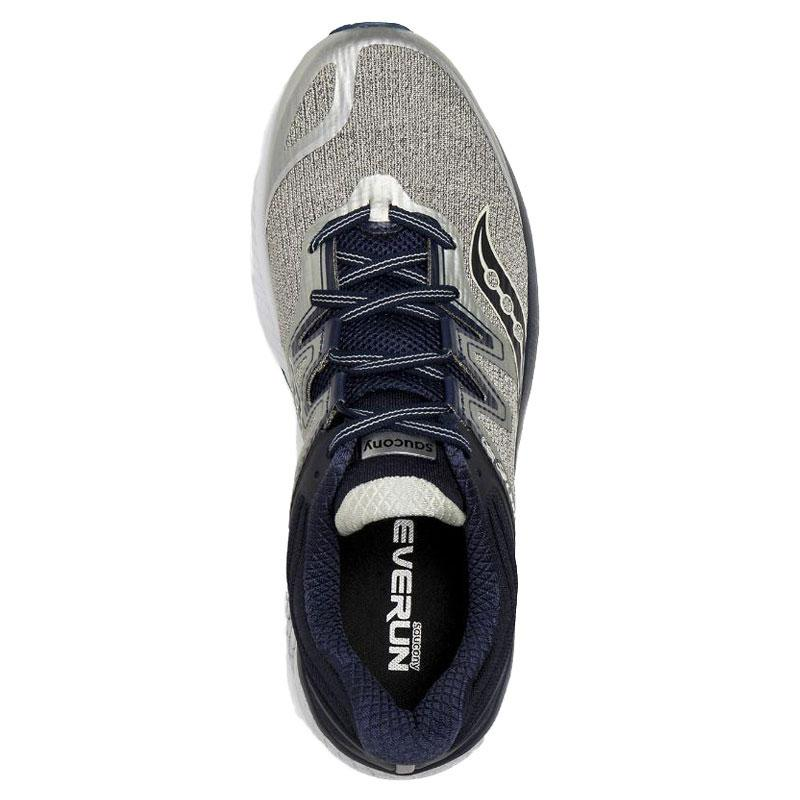 saucony guide iso mens 11.5
