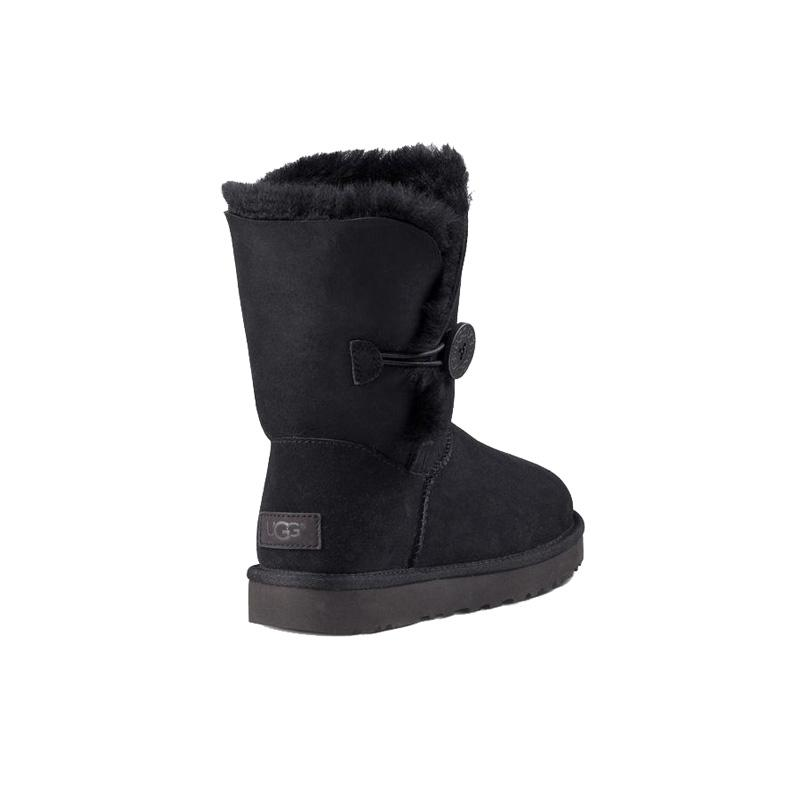 024093b745e UGG Australia Women's Bailey Button II Boot