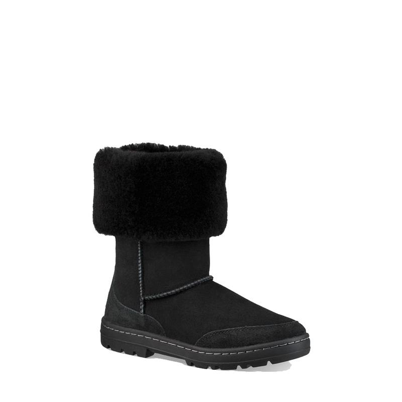 outlet store sale 6265c 52c25 UGG Australia Women's Ultra Tall Revival Boot