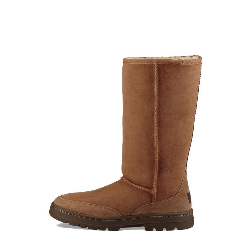 outlet store sale 45b8d f86eb UGG Australia Women's Ultra Tall Revival Boot