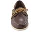Men's Original 2 Eye Shoe  - A/O 2 EYE SHOE