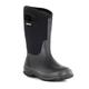 Kids' Classic High Handle Boot - CLASSIC HIGH HANDLE BOOT