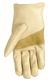 Women's Cowhide Gloves - GLOVES COWHIDE WOMEN`S