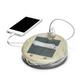 Inflatable Solar Light - Pro Lux Mobile Charge Ability