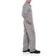 Men`S Flame-Resistant Traditional Twill Coverall - b