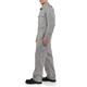 Men`S Flame-Resistant Traditional Twill Coverall - c