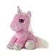 DREAMY EYES HEAVENLY PINK UNICORN -