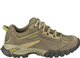 Women's Mantra 2.0 Trail Shoe - MANTRA 2.0 TRAIL SHOE