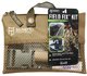 McNett Corporation Field Repair Explorer Kit - FIELD REPAIR EXPLORER KIT