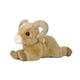 MINI FLOPSIE BIG HORN SHEEP -