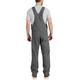 Men's Rugged Flex Relaxed Fit Bib Overall - a